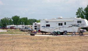 St. Barbe RV Park & Campground